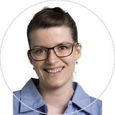 Tandlæge Søborg, Beddie-Jean Jonassen Tandplejer