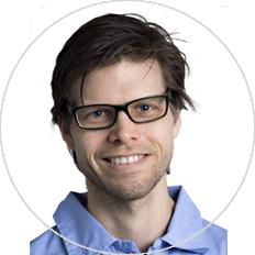 Tandlæge Søborg Steffen Lauritzen