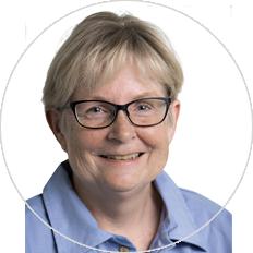 Tandlæge Søborg, Gitte Nielsen Klinikassistent