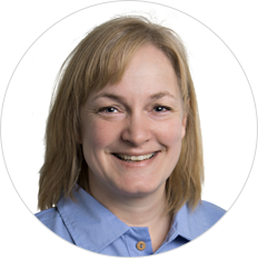 Tandlæge Søborg, Susan Nørgaard-Pedersen Klinikassistent
